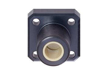 drylin® R pillow block FJUM-02