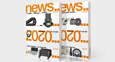 News catalogue 10